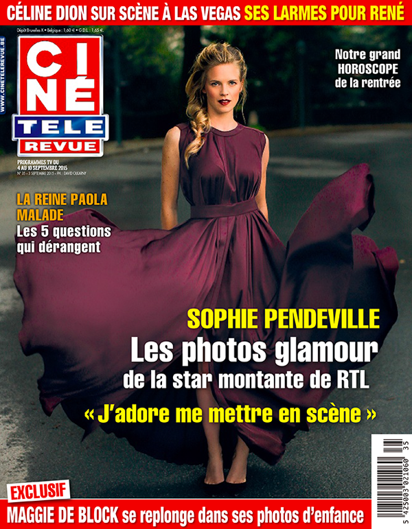 cinetelerevue_04_cover