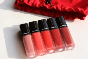 chanel-rouge-allure-ink-140-144-148-152-154-2-1024x682